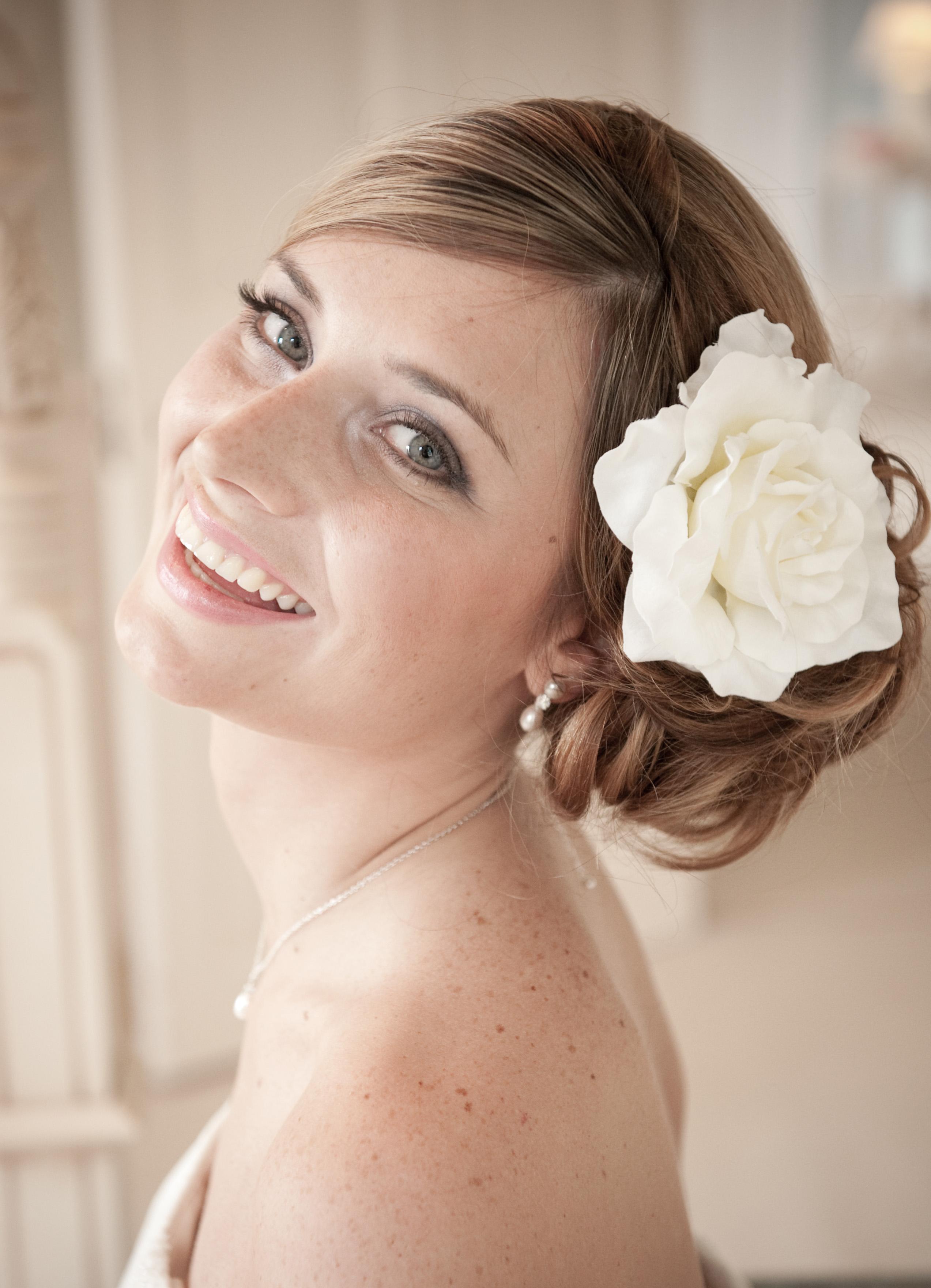 Chez Bec Madeline Rose Hair ... - chez-bec-madeline-rose-hair-clip-c3a2c2a334